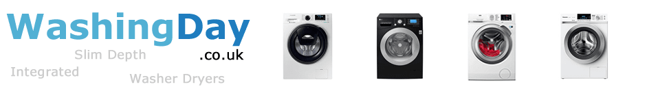 Price comparison over 3000 freestanding integrated slim depth washing machines washer dryers