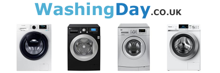 Compare Washing Machines – Prices & Availability
