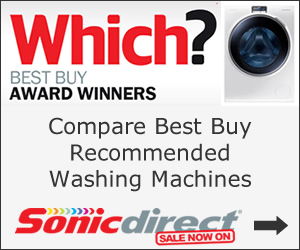 Compare Best Buy Washing Machines